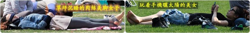 中国野模的春天在哪里?肉搏时代已逝去了
