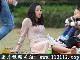 美国人评价中日韩空姐:日本的是舒服,韩国的靓丽,中国是3个字
