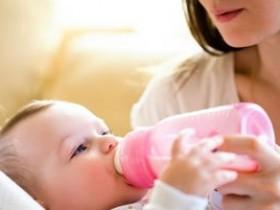 母乳的的味道,不是只有孩子知道,还有我……爱的供养 爱的奉献小说