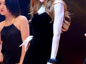 韩国女团-饭拍-饭拍秀-单拍秀-高贝娱乐下载