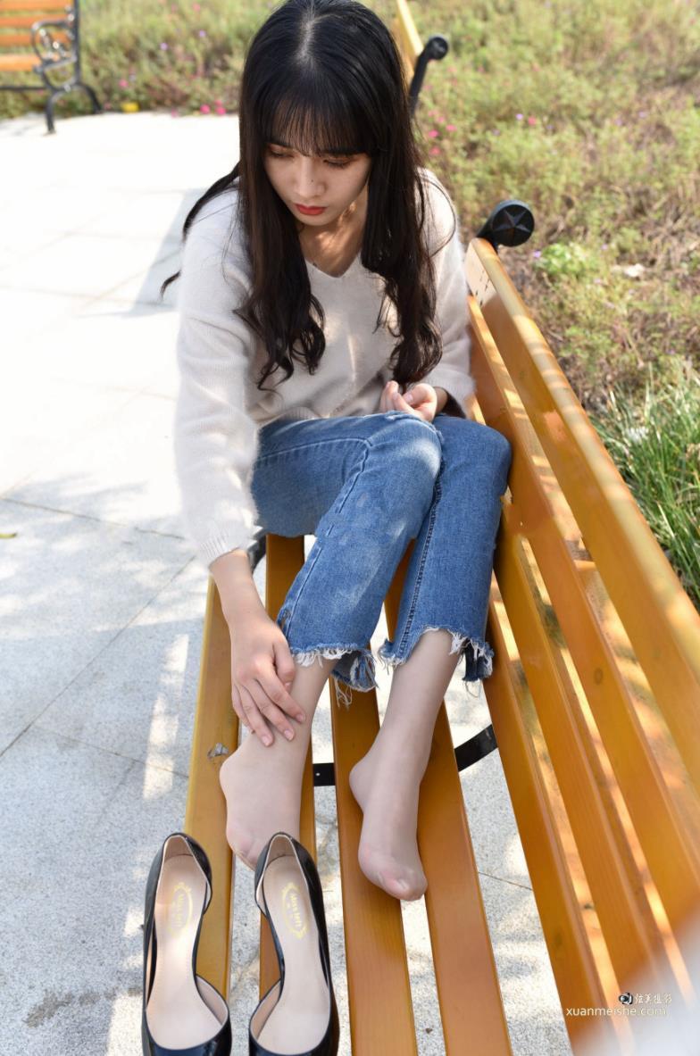 路人女子的修炼方法黑丝萝莉绝对是双马尾罗里的境界,你喜欢吗?