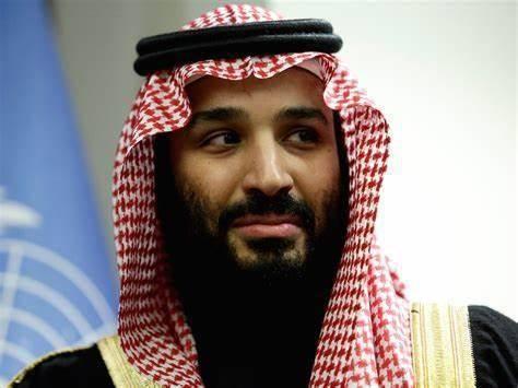 沙特王子在35岁租下整座私人海岛与150名狂欢