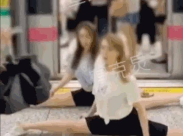 董事长公公侵害儿媳致命视频流出:男女沙发亲昵